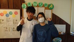 Photo_20-10-19-11-13-18.835